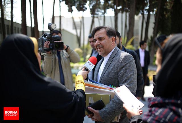 تبدیل آزادراه تهران - شمال به بزرگترین کارگاه سازندگی کشور