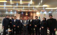 انجمن جوانان کارآفرین آذربایجان شرقی تشکیل شد