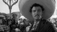 «زنده باد زاپاتا!» روایتی جذاب از مبارزات یک انقلابی مکزیکی