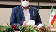داوطلبان شوراهای استان ثبت نام را به روزهای آخر موکول نکنند
