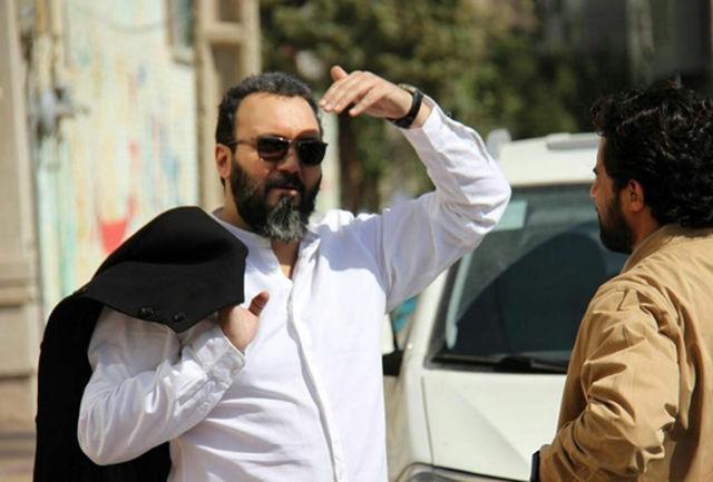 «گاندو» به ترکیه میرود