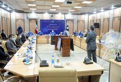 مراسم قرعه کشی فروش فوق العاده دیماه محصولات ایران خودرو آغاز شد / ثبت بیش از یک میلیون و 600 هزار تقاضای خرید برای خودرو دنا