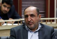 استفاده ۱۷۰ هزار دانش آموز تهرانی از طرح تاکسیرانی