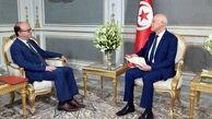 اختلاف رئیسجمهور و وزیر اول کابینه در خصوص تغییرات در هیات دولت بالا گرفت+جزییات