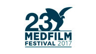 جایزه خلاقیت جشنواره مِد ایتالیا به یک فیلم  ایرانی رسید