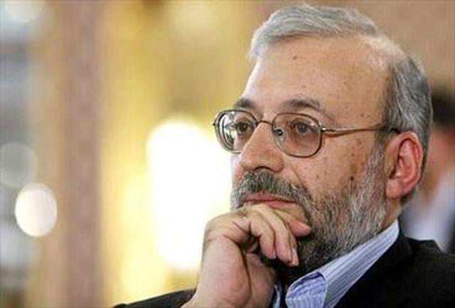 ایتالیا میتواند نقش مهمی در فعال شدن مجدد گفتوگوهای ایران و اروپا داشته باشد