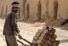 فراخوان وزارت کار برای ثبتنام کارگران فاقد بیمه