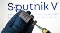 هیچ گونه عوارضی در تزریق 470 مورد واکسن کرونا دیده نشده است