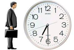 جزییات تغییر ساعت کاری ادارات و مراکز آموزشی ابلاغ شد