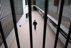 عفو عمومی، بخششی که منجر به امید جامعه می شود/ همه مجرمین نباید تا ابد مجازات تحمل کنند