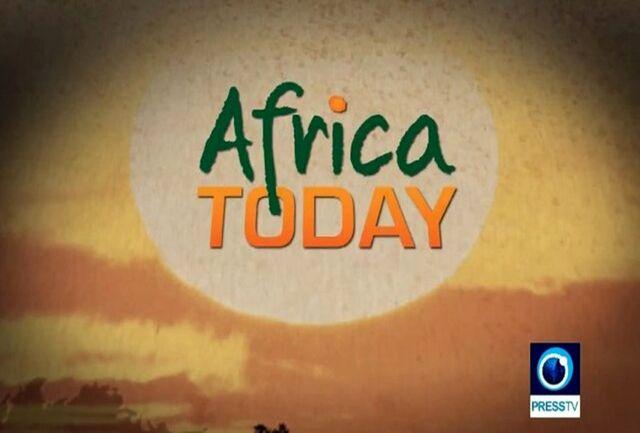 «آفریقا امروز» به استعمار اقتصادی  کامرون و کنیا می پردازد