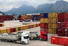 افزایش ۳۲ درصدی صادرات محصولات از گمرک کهگیلویه و بویراحمد به خارج کشور