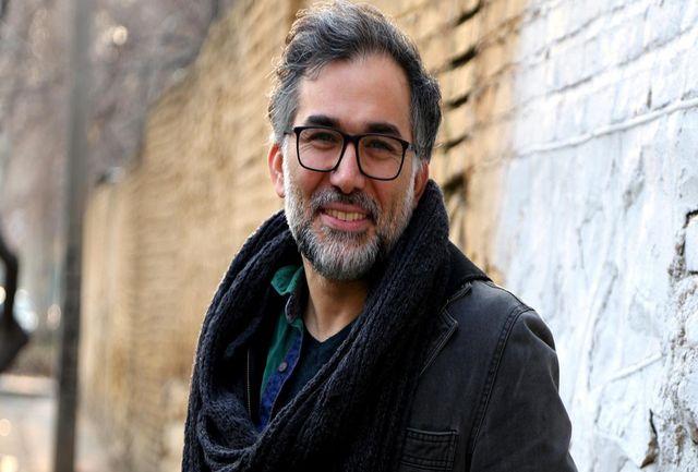 در «پرو» وامدار سینمای مستند هستم/ هنروتجربه پنجره امید فیلمسازان مستقل است