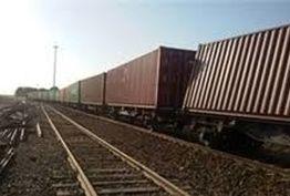 بازگشایی راه آهن تهران ـ مشهد تا ۲ ساعت دیگر/ حادثه تلفات جانی نداشته است