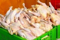 ضرورت تشدید نظارت دقیق برروند توزیع عرضه مرغ از کشتارگاه تا بازار مصرف در آذربایجانغربی