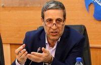 اعلام وضعیت  اضطراری در استان بوشهر
