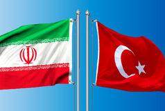 آغاز عملیات مشترک ایران و ترکیه