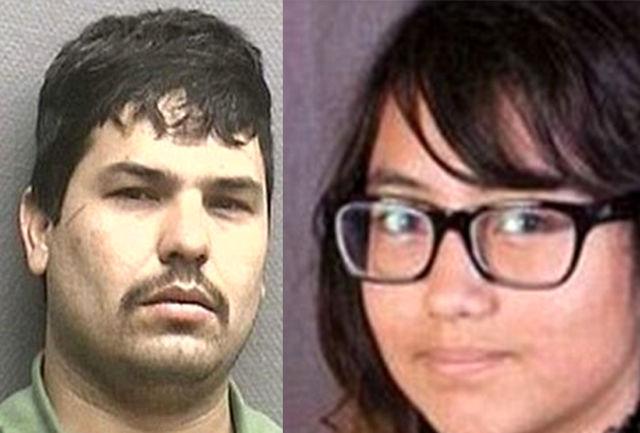 آتش زدن دختر جوان پس از ساعت ها آزار در برابر چشمان پدر