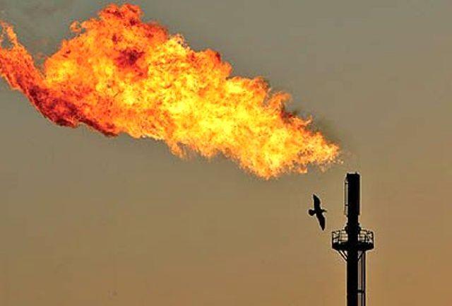 افزایش ۱۴ هزار کیلومتری شبکه گاز خراسان رضوی در هشت سال