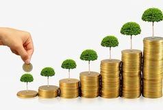 افزایش سرمایه از محل صرف سهام، راهی موثر در بهبود ساختار مالی شرکت ها