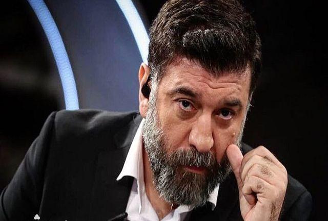 علی انصاریان بهترین بازیگر مرد جشنواره بلغارستان شد
