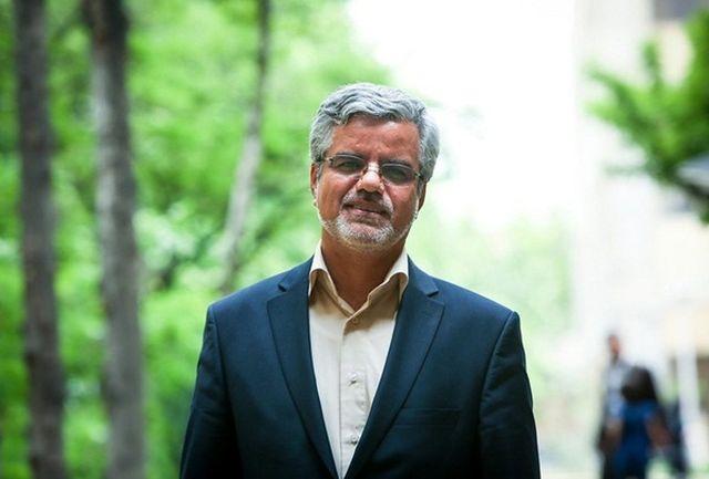 توضیحات محمود صادقی در خصوص لابیگری در مجلس/ نماینده مردم تهران: بودجه 98، ویژه است/ منابع محدود و مصارف نامحدود است