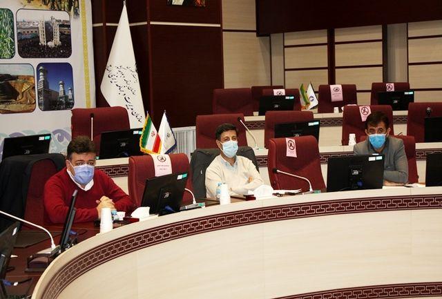 63 باب مدرسه در زنجان احداث می شود