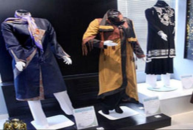 برپایی نخستین نمایشگاه ملی مد و لباس اسلامی ایرانی در همدان
