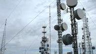 اطلاعیه مخابرات منطقه آذربایجانغربی در خصوص اختلال در شبکههای مخابراتی شمال استان