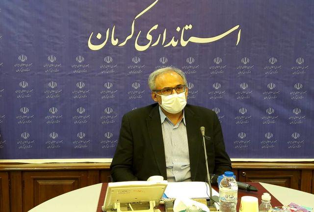 پیشبینی ۲۸۳۹ شعبه اخذ رای انتخابات شوراهای اسلامی در استان