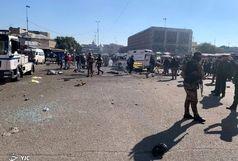 دور تازه انفجارها در عراق