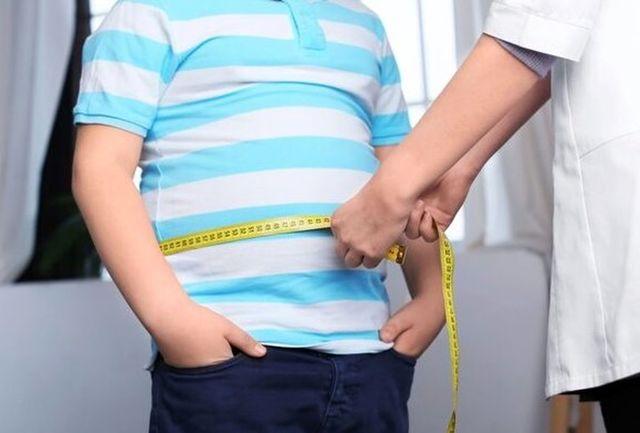 کنترل وزن دانش آموزان در ایام کرونا یک ضرورت است