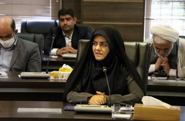 سند ارتقای وضعیت زنان و خانواده با همفکری اساتید دانشگاهی و فعالین حوزه زنان تدوین شده است