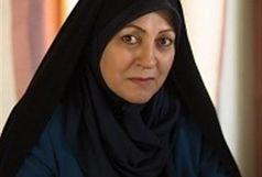انتصاب دستیار ویژه  حقوق شهروندی معاونت  رییس جمهور در  امور زنان و خانواده