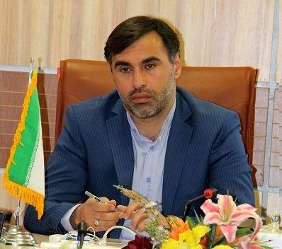 پیام تبریک مدیرکل ورزش و جوانان استان قزوین بمناسبت فرا رسیدن 17 مردادماه روز خبرنگار