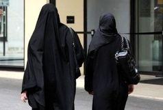عربستان از جان این دو خواهر سعودی چه می خواهد ؟