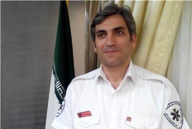 آمار کشته شدگان مصرف قارچ سمی در کرمانشاه به 7 نفر رسید / مسمومان 378 نفر شدند / تاکنون سه پیوند کبد انجام شده است