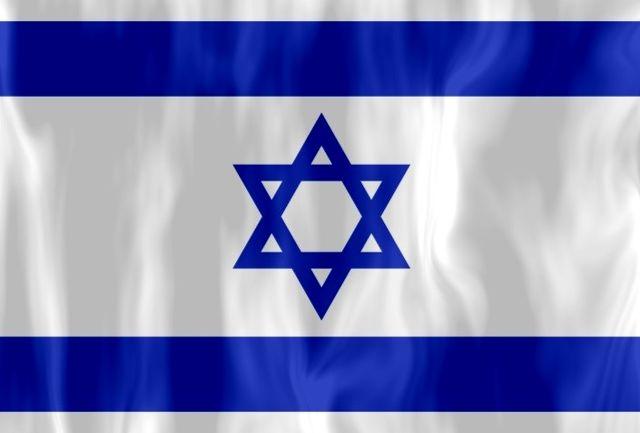 حمله موشکی به اسراییل/ آژیر خطر به صدا درآمد