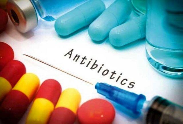 این خوراکیها اثرگذاری آنتی بیوتیک را از بین میبرند