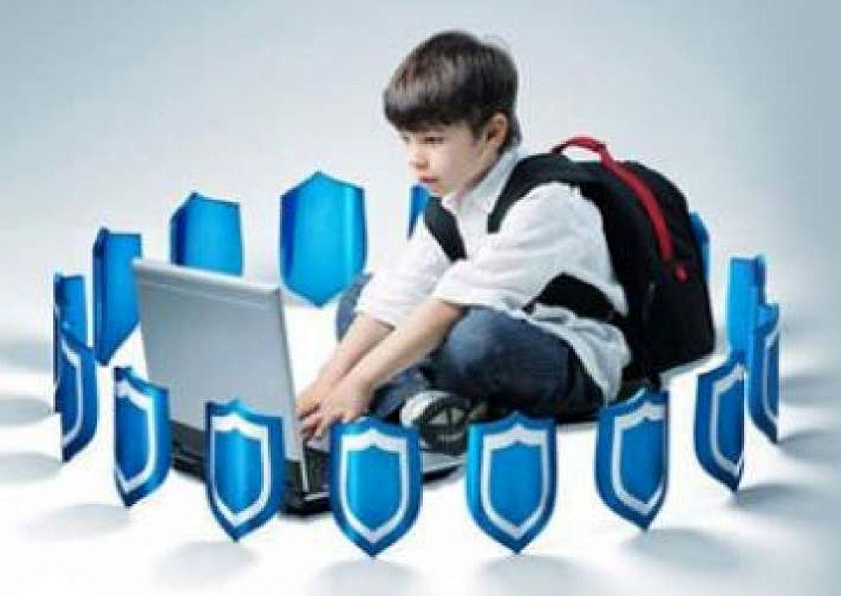 سند «صیانت از کودکان و نوجوانان در فضای مجازی»