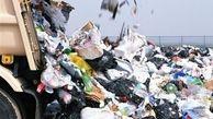روزانه ۷۰۰ تن زباله در قم جمعآوری میشود