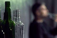 دستگیری عاملان توزیع الکلهای تقلبی
