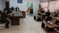 فعالیت  ٢ کارخانه تولید داروی دامپزشکی و ۷۵ داروخانه در استان
