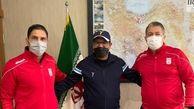واکنش اسکوچیچ به انتخابات فدراسیون فوتبال!
