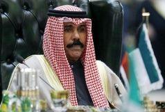 شیخ نواف احمد صباح امیر جدید کویت چه کسی است؟