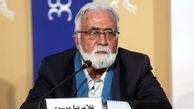 ثبت جشنواره جهانی فجر در فیاپف به نفع سینمای ایران است / سینمای ما به جشنوارهای معتبر احتیاج دارد