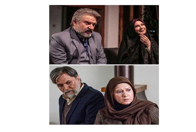 اعلام ویژه برنامه های تلویزیون در ماه رمضان