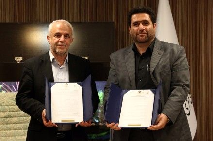 ارائه مشاوره حقوقی رایگان به شهروندان در فرهنگسراهای تهران
