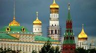 مسکو با غرب به تفاهم نرسیده است