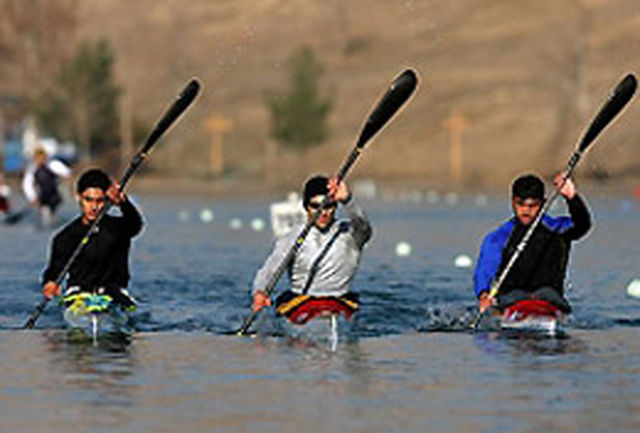 اردوی تیم ملی جوانان در خراسانشمالی برپا میشود